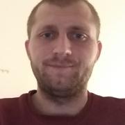 Денис 31 Петриков