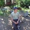 Марк, 23, г.Нижний Тагил