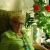 Евгения, 66, г.Омск