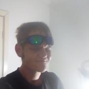 Начать знакомство с пользователем Andrew 26 лет (Скорпион) в Аделаида