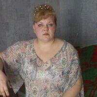 натали гриц, 44 года, Весы, Минск
