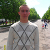 александр, 34, г.Демидовка