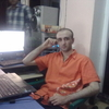 nazim, 38, Zaqatala