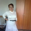 natalya, 48, г.Алексеевка
