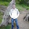 Алексей, 24, г.Хабаровск