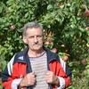 григорий, 65, г.Орел