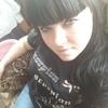 Светлана, 34, г.Славянск-на-Кубани