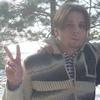 Алксей, 36, г.Осташков