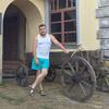 Виталий, 35, г.Домодедово