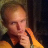 Fox, 25, г.Алексеевка (Белгородская обл.)