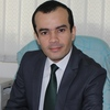 Graf, 30, г.Душанбе