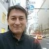Сап, 42, г.Саппоро