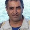 Армен, 44, г.Магнитогорск
