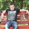 Александр, 27, г.Минеральные Воды
