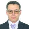 ALEKSANDR, 46, г.Азнакаево