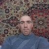 Роман, 27, г.Краснодар