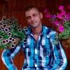 Максим, 34, г.Колпашево
