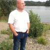 Антон, 46, г.Бийск