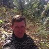 МИНГАЗОВ, 44, г.Экибастуз