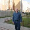 евгений, 66, г.Тамбов