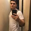 Erik, 22, г.Одесса
