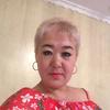 Королева, 45, г.Алматы́