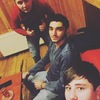 Исмаил, 20, г.Баку