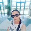 Irina, 40, г.Рига