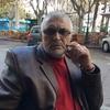 Александр, 64, г.Истра