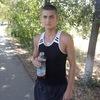 сергей, 29, г.Чистополь
