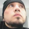 Мурад Симаков, 33, г.Красноярск