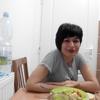 Наталя, 43, г.Прага
