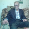 Анатолий, 65, г.Москва