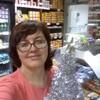 Светлана, 53, г.Витебск