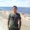 николай, 31, г.Балахна