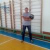 степан, 35, г.Нижний Ломов