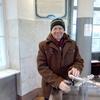 Anatoly, 50, г.Ростов-на-Дону