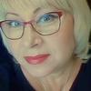 Екатерина Романова, 50, г.Томск