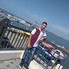 Artem, 26, г.Анапа