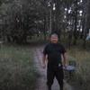 Сергей, 40, г.Элиста
