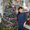 Регина, 29, г.Мензелинск
