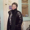 Елена, 52, г.Чита