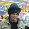 валерка, 33, г.Новосибирск