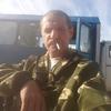 Андрей, 37, г.Новый Уренгой (Тюменская обл.)