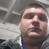Romeo, 30, г.Полтава