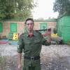 Антон, 27