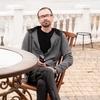 Дмитрий, 34, г.Кривой Рог