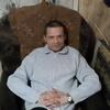 Алексей, 41, г.Объячево