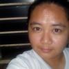 mak, 33, г.Себу