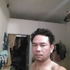 Marbanbesten, 45, Jakarta